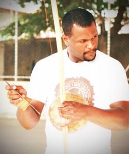 jamanta-capoeira-ibeca