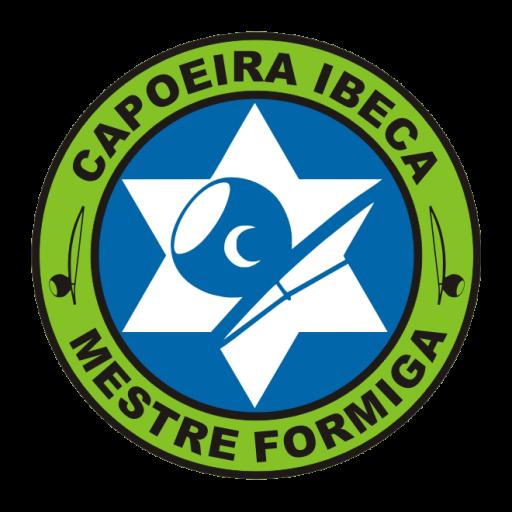 CAPOEIRA IBECA - Bayern